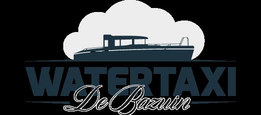 Watertaxi de Bazuin – Privéboot naar Terschelling of Vlieland